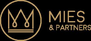 Mies & Partners